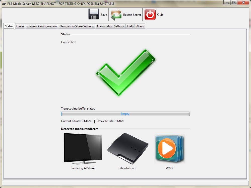 Spotify: Spotify on PS3 Guide   streambly