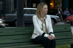 Still from Blue Jasmine