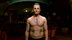 Still from Eastern Promises