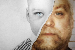 Making A Murderer Streaming