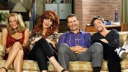 Promo still for Married with Children