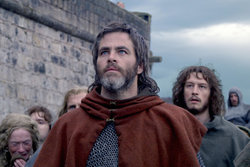 Still from Outlaw King