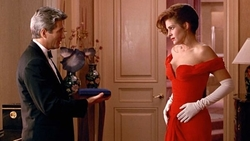 Still from Pretty Woman