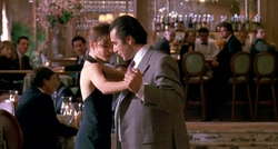 Still from Scent of a Woman