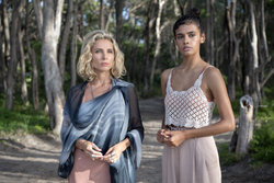 Still from Tidelands
