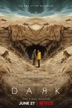 Poster for Dark: Season 3