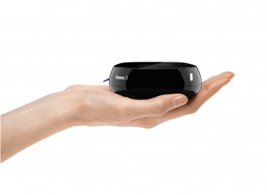 Photo of Roku 3 Streaming Media Player