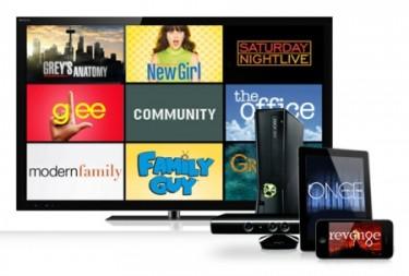 Hulu Plus Promo
