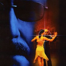 Movie Poster for Assassination Tango