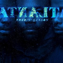 Poster for Atlanta: Robbin' Season