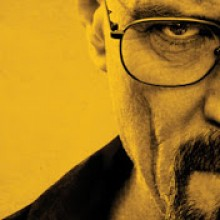 Breaking Bad promo for Netflix