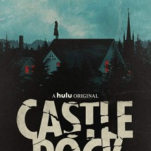 Poster for Castle Rock