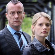 Still from DCI Banks