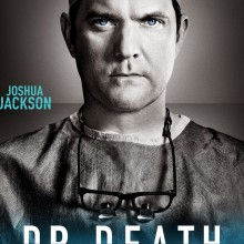 Poster for Dr. Death
