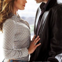 Poster for Gigli