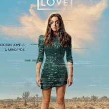 Poster for Made for Love