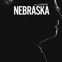 Poster for Nebraska