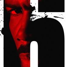 Poster for Power Season 6