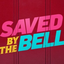 Poster for Save by the Bell (2020)