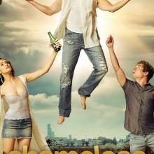 Poster for Shameless: Season 8