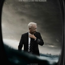 Poster for Sully