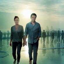Poster for The Affair: Season 5