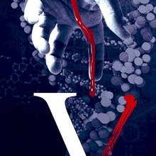 Poster for V Wars