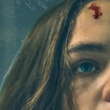 Poster for Who Killed Sara? Season 2